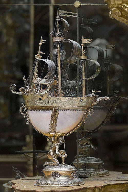14_3_Nautilusschiff