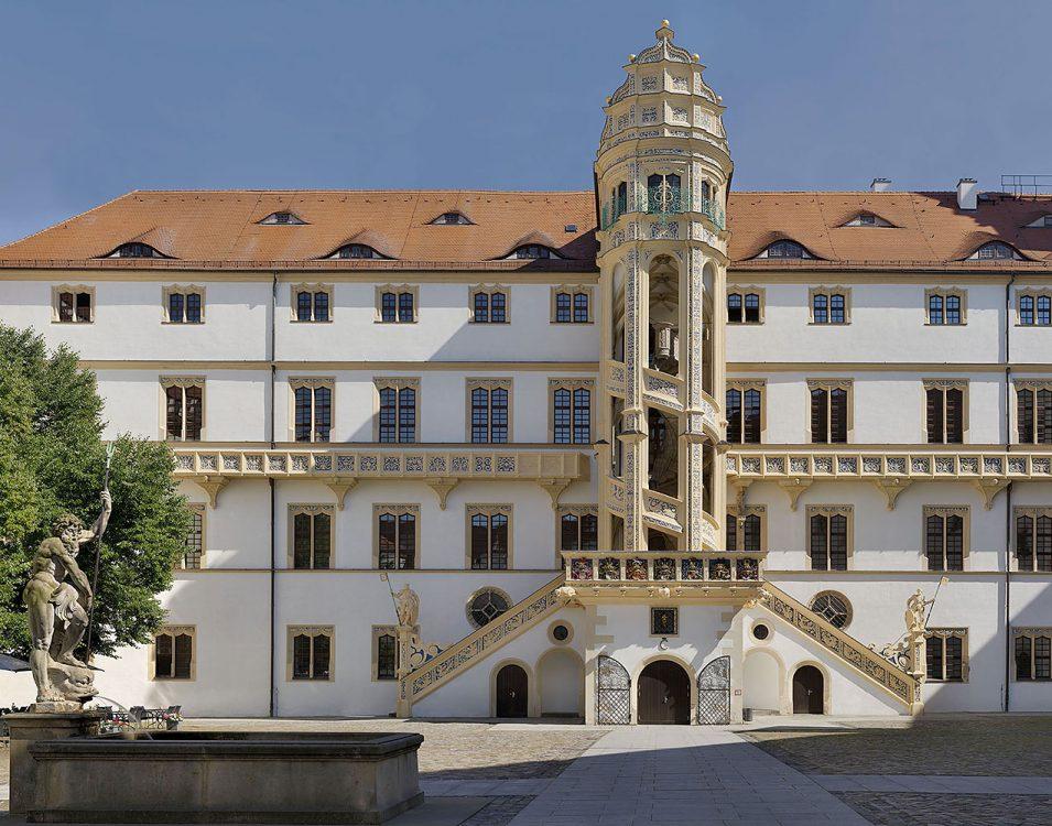 19_1_A_72353-Torgau
